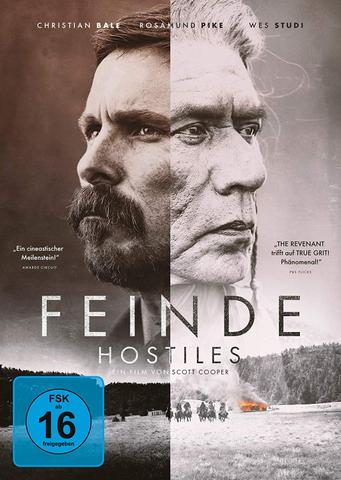 download Feinde.Hostiles.2017.German.DL.PAL.DVD9-UNTOUCHED