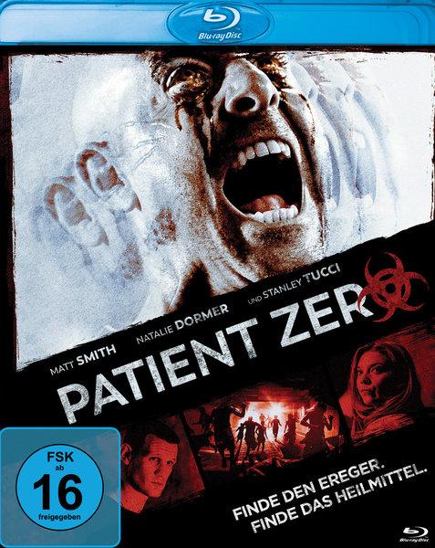 download Patient.Zero.2018.German.BDRip.AC3.XViD-CiNEDOME