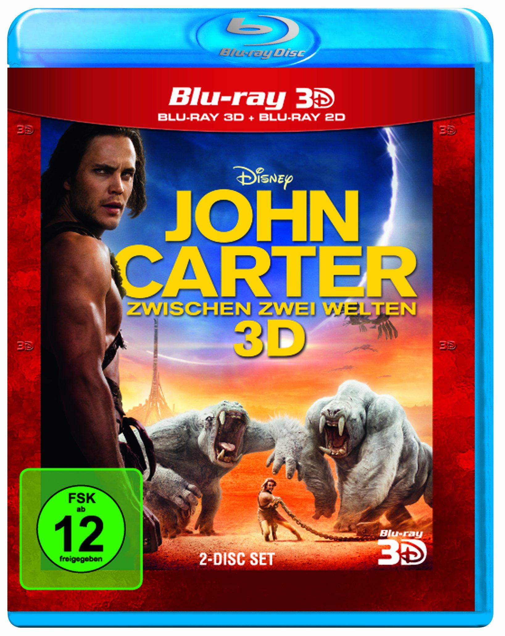 download John.Carter.2012.3D.H-SBS.German.DTS.DL.1080p.BluRay.x264-LeetHD