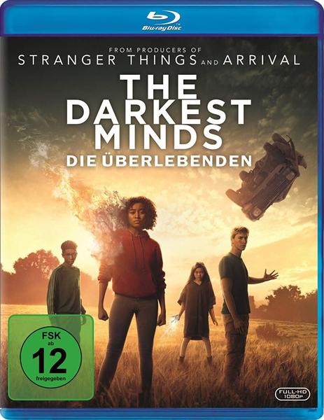 download The.Darkest.Minds.Die.Ueberlebenden.2018.German.DL.1080p.BluRay.AVC-REMUX