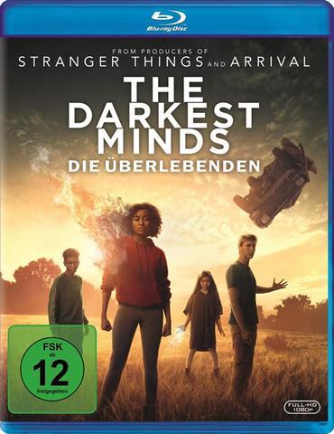 download The.Darkest.Minds.Die.Ueberlebenden.2018.German.Dubbed.RETAiL.DTS.DL.1080p.BluRay.AVC.REMUX-miHD