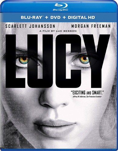 download Lucy.2014.German.DTS.DL.720p.BluRay.x264-LeetHD