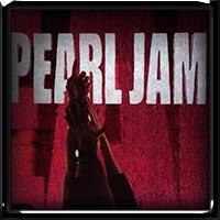 Pearl Jam - Ten 1991