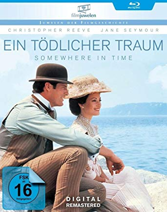 Ein.toedlicher.Traum.1980.German.DL.1080p.BluRay.x264-CONTRiBUTiON