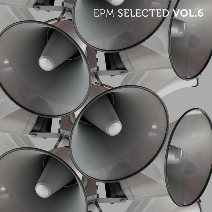 EPM Selected Vol. 6 (2018)