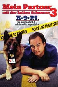 Mein.Partner.mit.der.kalten.Schnauze.3.aka.K-9.P.I.2002.German.AC3D.DL.1080p.UK-BluRay.x265-FuN