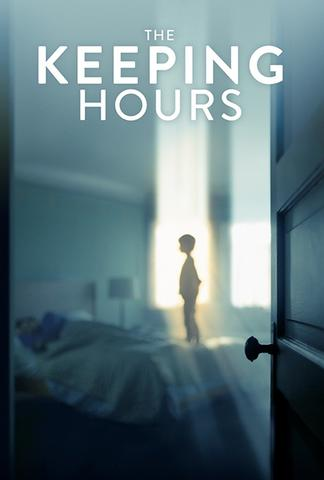 download The Keeping Hours (2017)