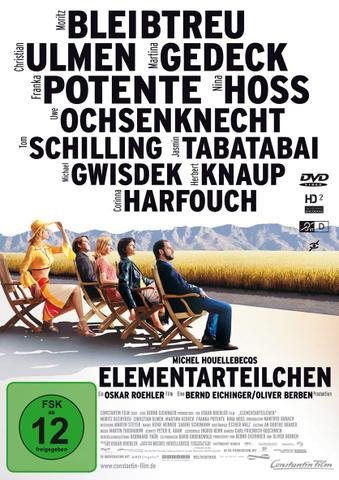 download Elementarteilchen (2006)