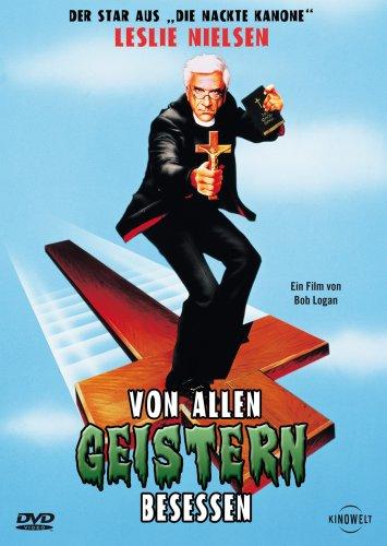download Von allen Geistern besessen (1990)