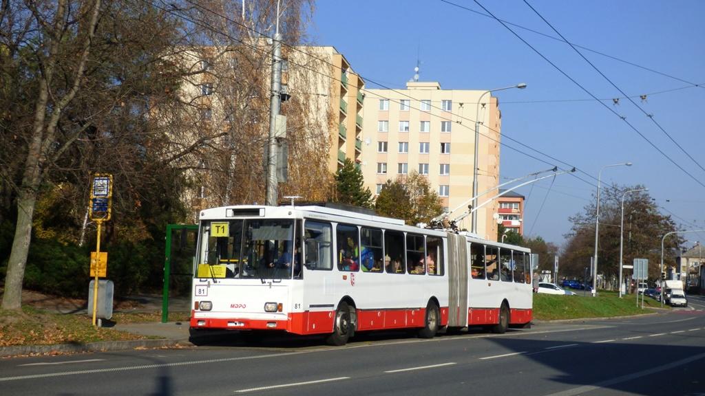 http://fs5.directupload.net/images/181111/4ze3ans7.jpg