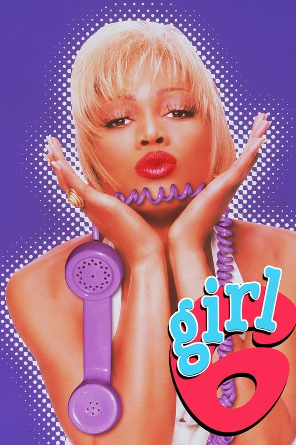download Girl 6
