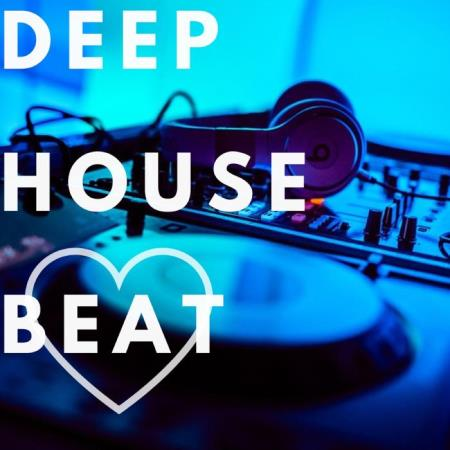 Dj Swaggy - Deep House Beat (2018)
