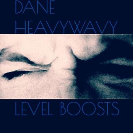 Dane Heavywavy - Level Boosts (2018)