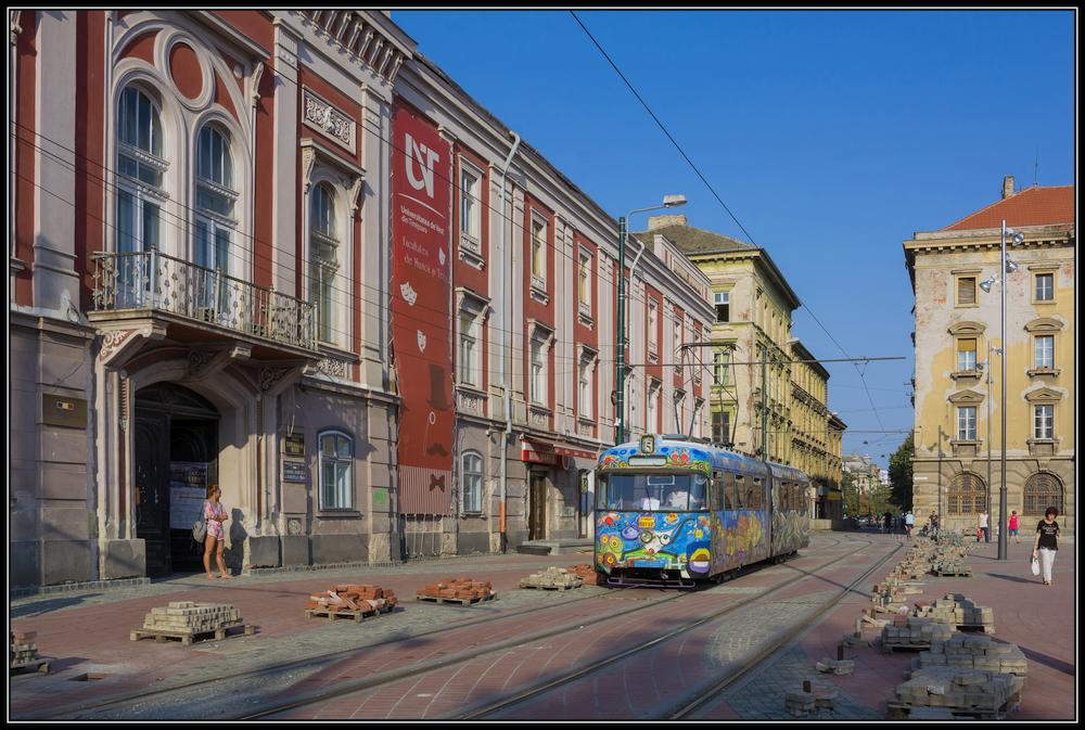 http://fs5.directupload.net/images/user/150926/kpt7au7w.jpg