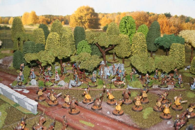 Aragorn et les 5 Armées - Armée de Mirkwood Update Nuj3idu6