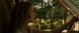Solstice (2008) .mkv BluRay 720p ITA ENG AC3 DTS Subs