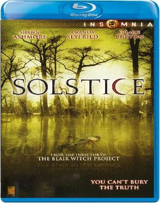 Solstice (2008) FullHD 1080p ITA ENG AC3 DTS Subs