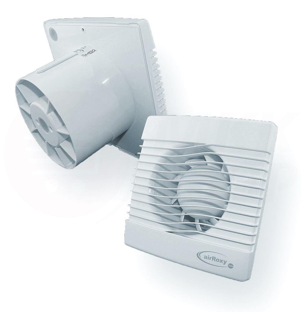 badl fter wandl fter wc k che wohn l fter ventilator. Black Bedroom Furniture Sets. Home Design Ideas