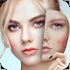 InstaBeauty-Selfie Editor 3.6.6 Apk Download