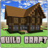 Build Craft  1.0.2   Apk Download