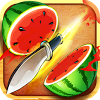 Fruits Cut 1.4 Apk Download