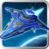 Big Bang Galaxy 1.1.0 Apk Download