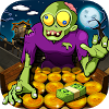 Zombie Party: Halloween Dozer  1.0.2   Apk Download
