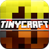 Tinycraft  1.10.9   Apk Download