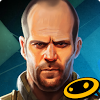 SNIPER X WITH JASON STATHAM  1.0.0   Apk Download