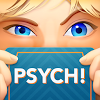 Psych! Outwit Your Friends  7.4   Apk Download