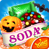 Candy Crush Soda Saga  1.53.16   Apk Download