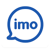 imo free video calls and chat  9.6.0   Apk Download