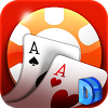 DH Pineapple Poker  1.0.4