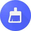 Power Clean – Optimize Cleaner  2.7.5   Apk Download