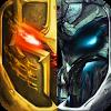 Hero & Glory – Auto Battle RPG  4.0   Apk Download