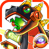 Bulu Monster  2.6.0   Apk Download
