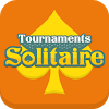 Tournaments Solitaire  1.0.4   Apk Download