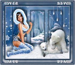 https://sites.google.com/site/ingelorestutoriale8/valy-weihnachten/57-hiver