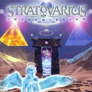 Stratovarius - Discography 1989-2013
