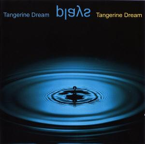 Tangerine Dream Discography 1969-2009