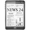 News 24 ★ widgets 2.7.1 Apk Download