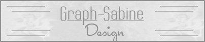 http://www.graph-sabine-psp.123.fr/