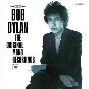 Bob Dylan - Discography 1961-2009