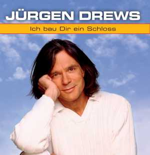 Jürgen Drews J.D. Drews J. D. Drews