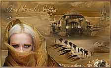 http://rose.dessables.free.fr/