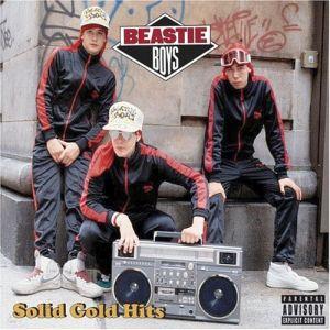 Beasti Boys - Discography 1986-2009