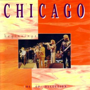 Chicago - Discography 1969-2011