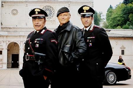 Don Matteo - Stagione 10 (2015) [26/26] HDTV 1080p H264 AC3 ITA