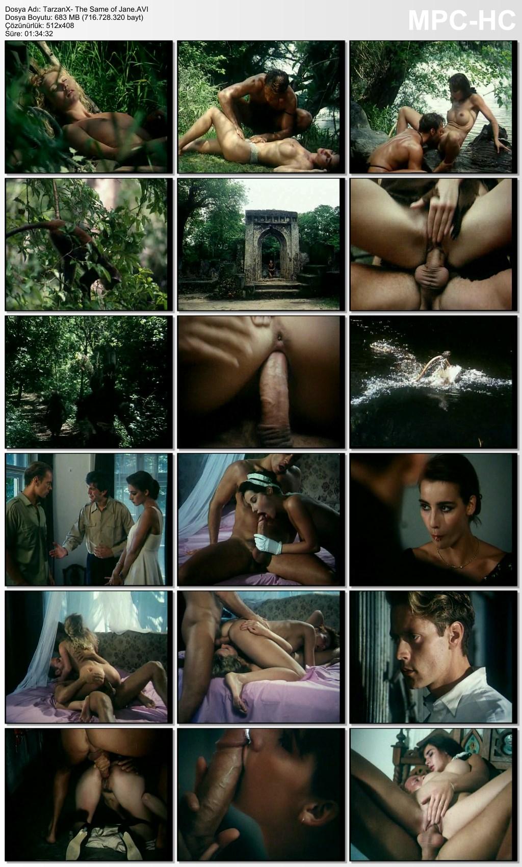 hud-filmi-s-porno