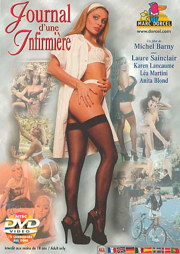 labirint-porno-film-akteri